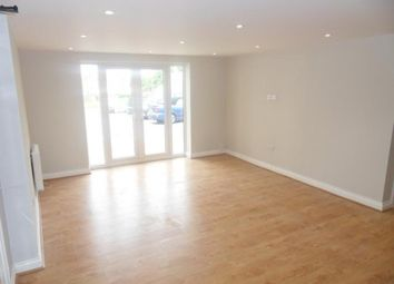 Thumbnail 2 bed flat to rent in Santingley Court, New Crofton