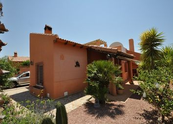 Thumbnail 2 bed villa for sale in Spain, Murcia, Fortuna