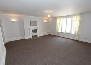 1 bed flat to rent in London Yard, Parsons Street, Banbury OX16