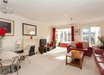 Thumbnail 4 bed end terrace house for sale in 4 Broomfield Gate, Slough, Berkshire