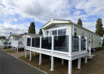 2 bed property for sale in Rockley Park, Napier Road, Poole BH15