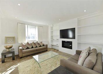 Thumbnail 4 bedroom flat for sale in Knightsbridge Court, Knightsbridge, Knightsbridge, London