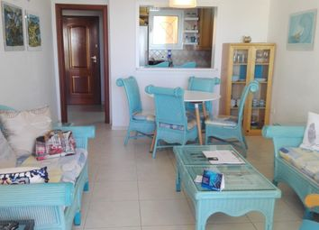 Thumbnail 2 bed apartment for sale in Los Cristianos, Canary Islands, 38650, Spain