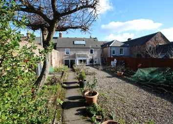 Thumbnail 4 bed property for sale in Roods, Kirriemuir