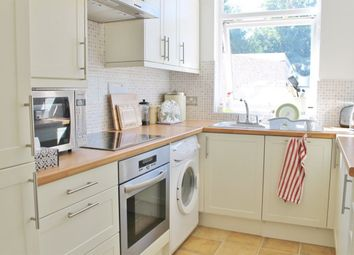 Thumbnail 3 bed property to rent in Linkway, London