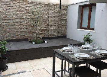 Thumbnail 2 bed apartment for sale in San Lorenzo, Venice City, Venice, Veneto, Italy
