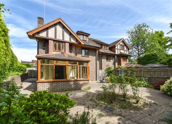 2 bed flat for sale in Hickmans Court, Lindfield RH16