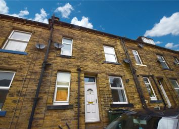 Thumbnail 2 bed terraced house to rent in Rye Street, Keighley