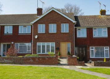 St. Catherines Drive, Faversham ME13. 3 bed property for sale