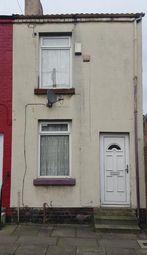 Thumbnail 2 bed terraced house for sale in Duke Street, Garston, Liverpool