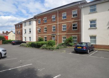 Thumbnail 2 bed flat to rent in Dudley Road, Brierley Hill