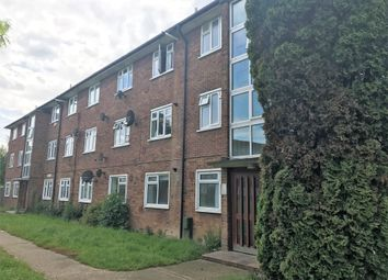Thumbnail 3 bed flat to rent in Hutchinson Court, Padnall Road, Romford, Greater London