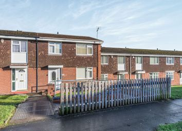 Thumbnail 3 bed terraced house for sale in Throne Road, Rowley Regis