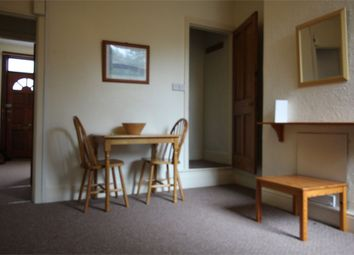 Thumbnail 2 bed terraced house to rent in Melbourne Road, Coventry, West Midlands