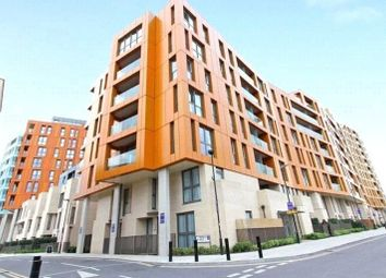 3 bed maisonette to rent in Cable Walk, London SE10