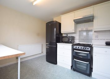 Thumbnail 2 bed semi-detached house to rent in Oakleafe Drive, Cardiff