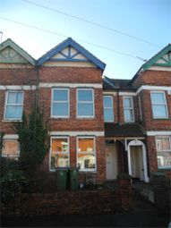 Thumbnail 3 bed terraced house to rent in 109 Chart Road, Folkestone, Kent