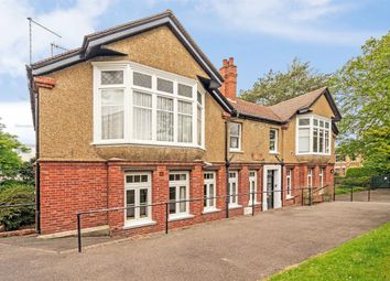 Thumbnail 2 bed flat for sale in Chilston Road, Tunbridge Wells