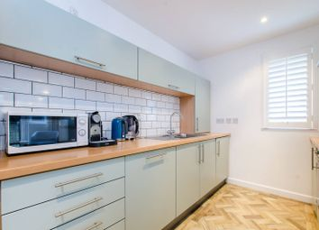 Thumbnail 2 bed flat for sale in Menai Place, Bow