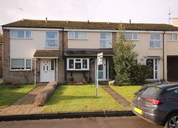Thumbnail 3 bed terraced house for sale in High Street, Carlton
