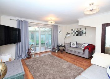 Thumbnail 2 bedroom end terrace house for sale in Star Lane, Orpington