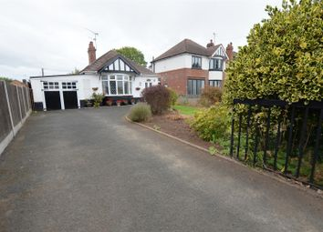 Thumbnail 2 bed bungalow for sale in Acton Gate, Stafford