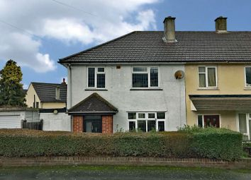 24 Longcroft, Mottingham, London SE9. 3 bed property for sale