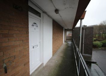 Thumbnail 1 bed flat to rent in Woodlands, Throckley, Newcastle Upon Tyne