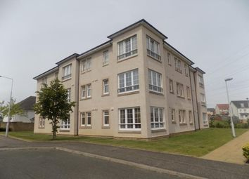 Thumbnail Studio to rent in Shearwater Crescent, Dunfermline