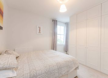 Thumbnail 4 bed maisonette to rent in Swaby Road, Earlsfield