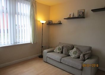 Thumbnail 1 bedroom flat to rent in Corporation Rd, Denton