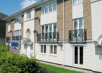 Thumbnail 2 bedroom flat to rent in Hawkesbury Mews, West End, Darlington