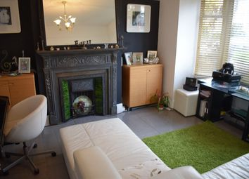 Thumbnail 3 bed terraced house to rent in Risingholme Road, Harrow Weald
