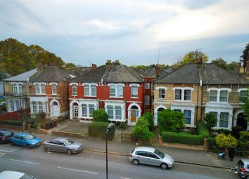 Thumbnail 2 bed flat to rent in Bethune Road, Stoke Newington, London