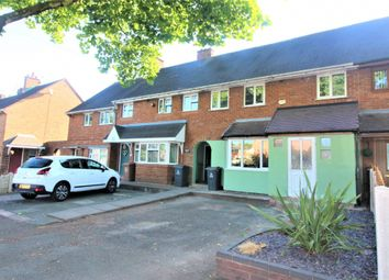 4 bed town house for sale in Bloxwich Lane, Walsall WS2