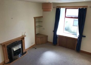 Thumbnail 2 bedroom terraced house to rent in Olaf Place, Kirkwall