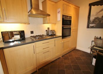 Thumbnail 2 bed semi-detached house to rent in The Coach House, Maytree Gates, Evesham Road