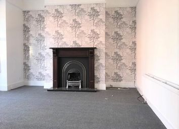 Thumbnail 4 bed end terrace house for sale in Harringay Avenue, Mossley Hill, Liverpool