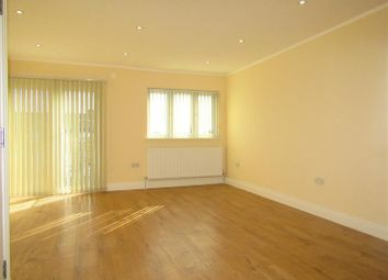 Thumbnail 2 bed maisonette for sale in Grasmere Parade, Wexham Road, Slough