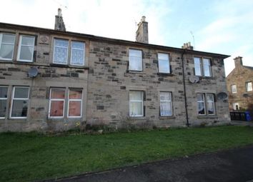Thumbnail 2 bed flat for sale in Inverallan Road, Bridge Of Allan, Stirling, Stirlingshire