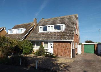 Thumbnail 3 bed bungalow for sale in Wymondham, Norwich, Norfolfk