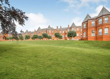 Thumbnail 4 bed penthouse to rent in Sherren Avenue, Charlton Down, Dorchester
