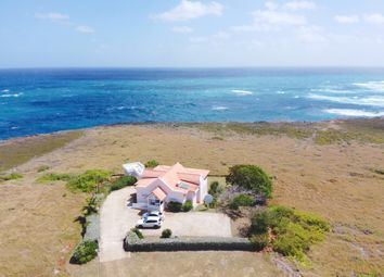 Thumbnail 4 bed detached house for sale in 53, Industry Hall, St. Philip, Barbados