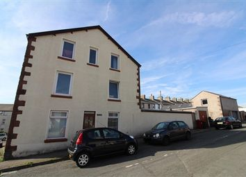 Thumbnail 4 bed property for sale in James Terrace, Dalton In Furness