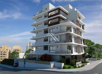 Thumbnail 1 bed apartment for sale in Mackenzie Beach, Cyprus