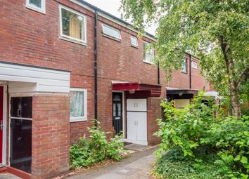 Thumbnail 3 bed terraced house for sale in Dewberry Close, Swinton, Manchester
