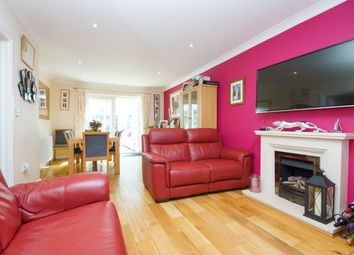 Thumbnail 6 bed detached house for sale in Murray Crescent, Pinner