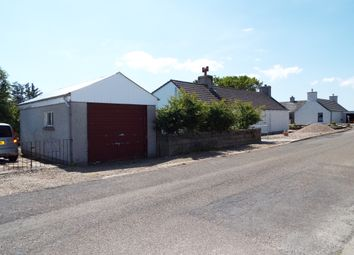 Thumbnail 3 bedroom detached bungalow for sale in The Meadows, Church Street, Halkirk