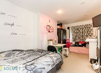 Thumbnail Room to rent in Cricklewood Lane, Cricklewood, London