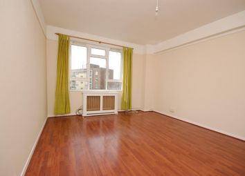 Thumbnail 1 bed flat to rent in Sherbourne House, Victoria